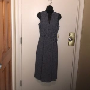 Anne Klein Size 4 Shift